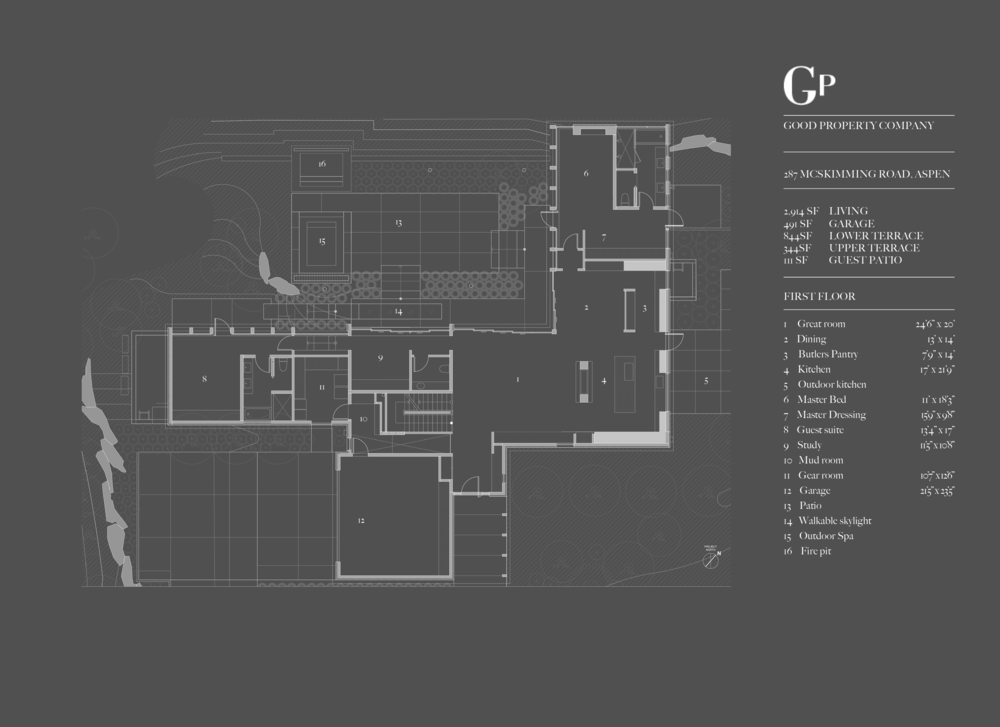 287 McSkimming Road Main Level Floor plan.png