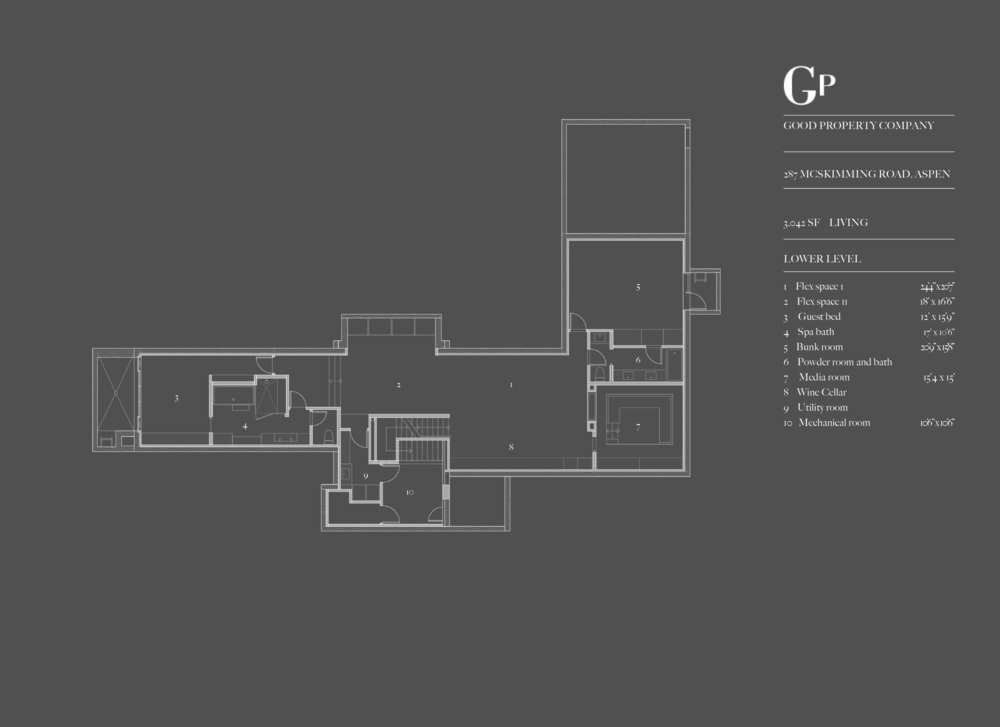 287 McSkimming Road Lower Level Floor plan.png