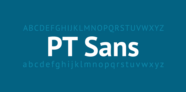 trendy fonts-02.jpg