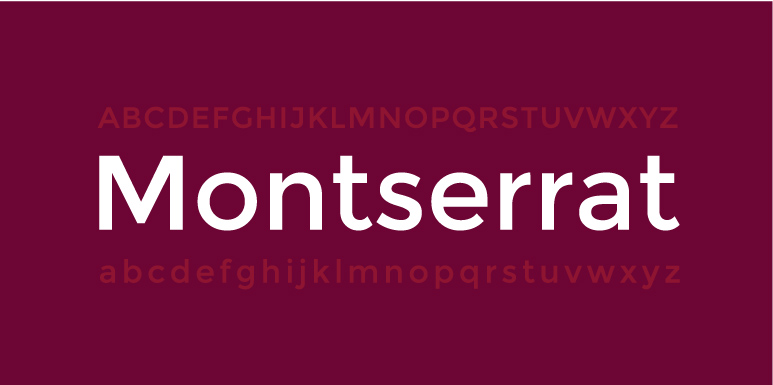 trendy fonts-03.jpg