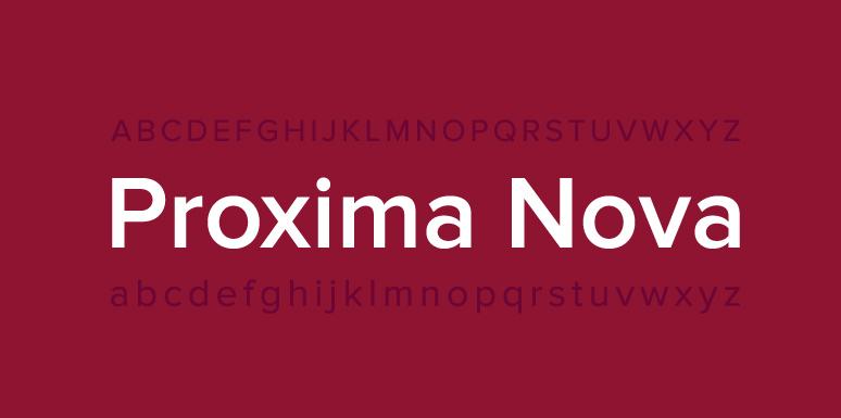 trendy fonts-06.jpg