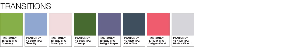 Pantone-Color-of-the-Year-2017-Color-Palette-1 2.jpg