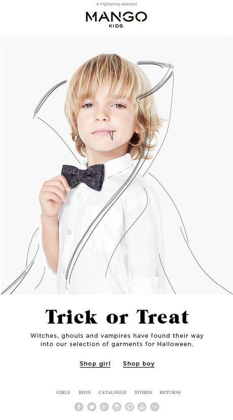 mango-kids-halloween1.jpg