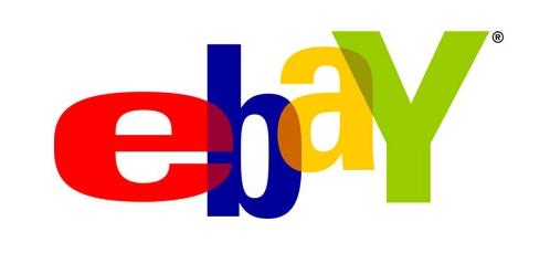 ebay_old_logo.jpg