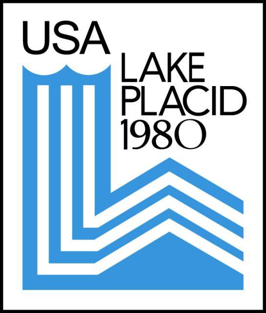 1980, Winter Olympics, Lake Placid
