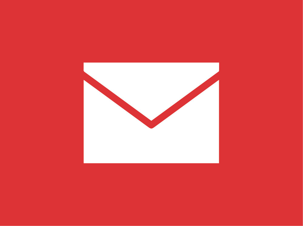 new gmail-01.jpg