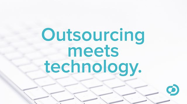 ConceptDrop's advanced matching technology makes outsourcing more efficient than ever! Get paired with an experienced freelancer skilled in the areas catered to your needs. . . . . . . . . . #marketing #outsourcing #freelancer #smallbusiness #technology #AI #work #projects #design