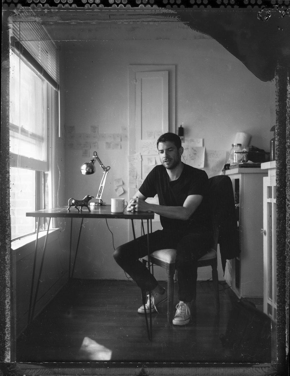 Thomas Hartmann_Producer.JPG