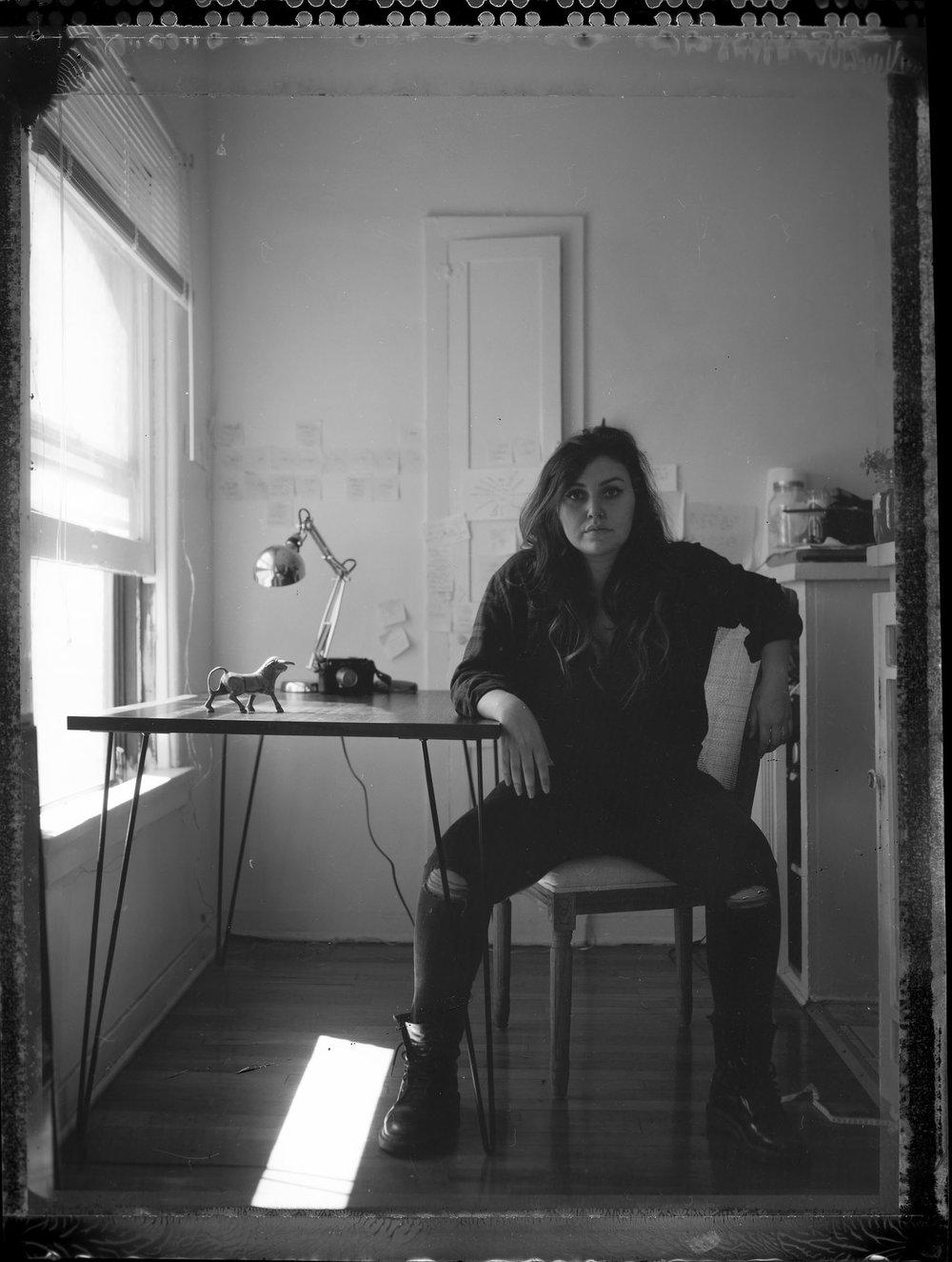 Bella Gonzales_Cinematographer.JPG