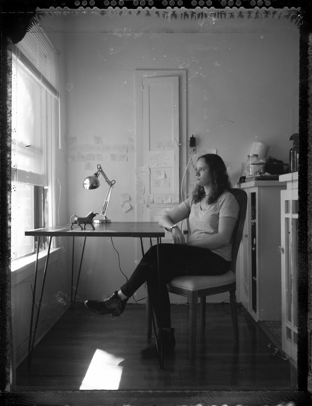 Kristen Budke_Production Designer.JPG