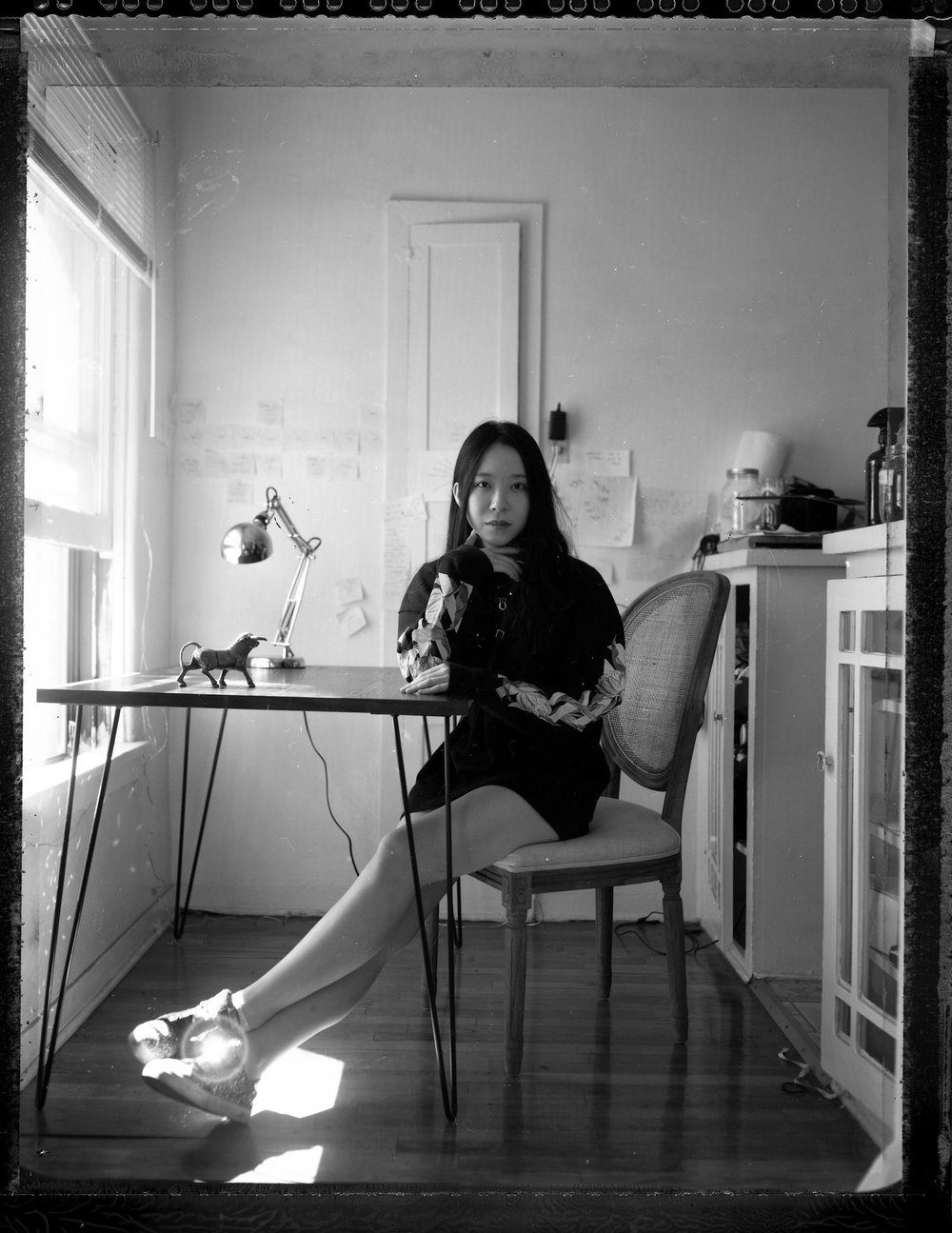Molly LIn_Editor.JPG