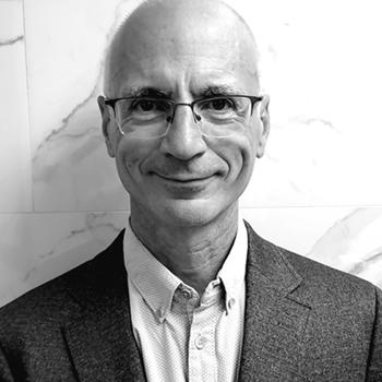 Keith Hirsche                                Site Origination, Development & Permitting