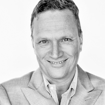 robert kampf  | ceo  Founder and overall conductor of caden energy's investments and operations, with 25 years of success as an entrepreneur, investor, and ceo in the global music and energy industries, such as sony music