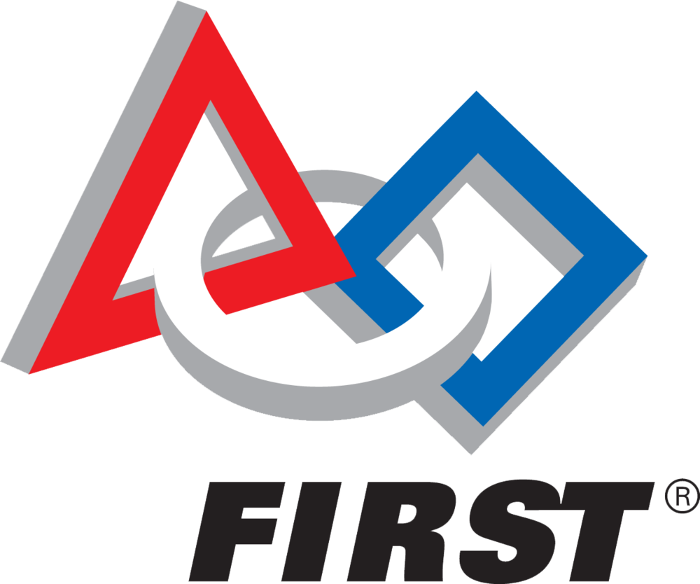 first-logo-large-transparent.png