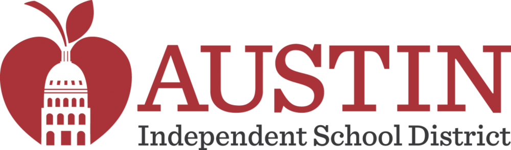 2_Color_Austin_ISD_Horizontal.png