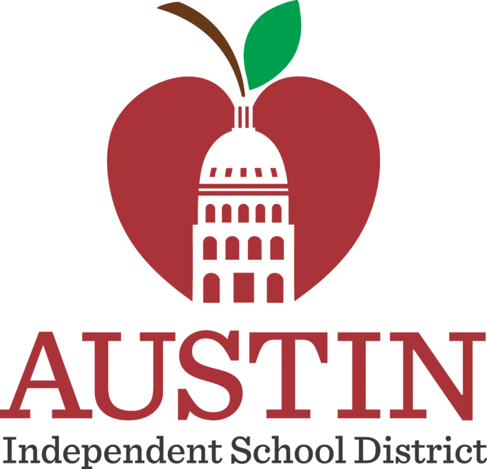 AISD_Color_Stacked.png