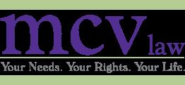 MCV Law - Helping Lyme patients  - Lyme Advise