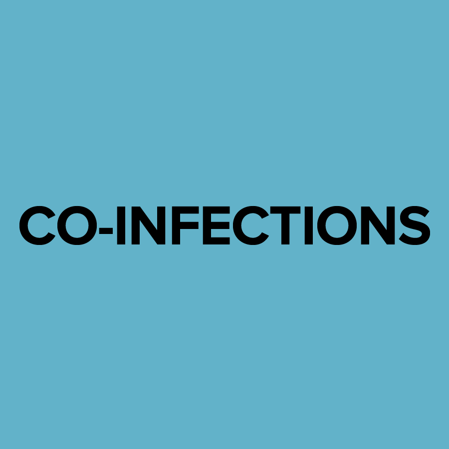 Lyme Advise: Co-Infections