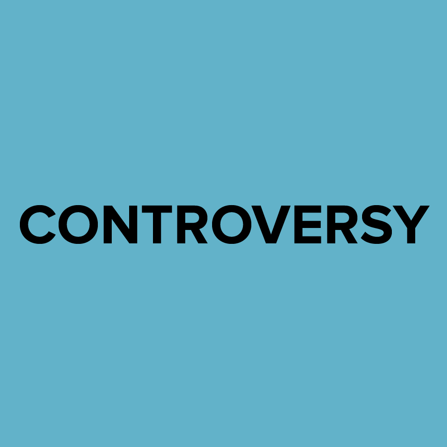 Lyme Advise: Controversy