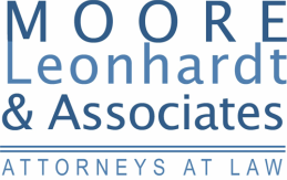 Moore Leonhardt Attorneys at law