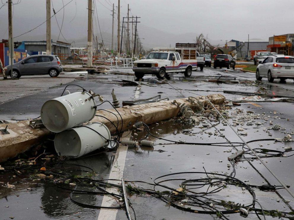 hurricane-maria-puerto-rico-damage