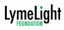 lymelight foundation