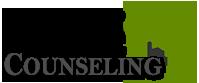 Bittanys-logo.png