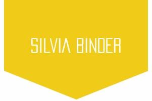Silvia Binder Logo.jpg