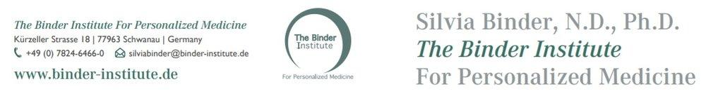 Binder Institute Banner.jpg