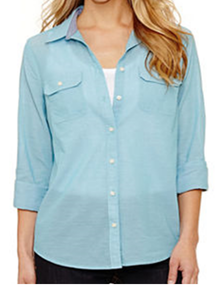 W1127_Camp_Shirt_-_Island_Blue_Chambray__21407.1515952355.220.290.png