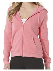 W1022_ZF_Hooded_Sweatshirt_Pink__80886.1459005168.220.290.png