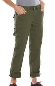 W1243_Summerweight_Ankle_Pant_Olive__53727.1459101174.220.290.png