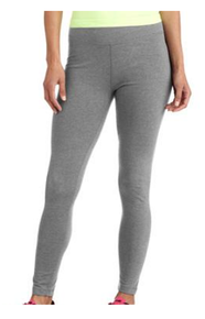 W1265_Ankle_Leggings_-_Grey_Heather__27308.1464964389.220.290.png