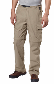 M1186_Summer_Convertible_Cargo_Pants__74414.1491438130.220.290.png