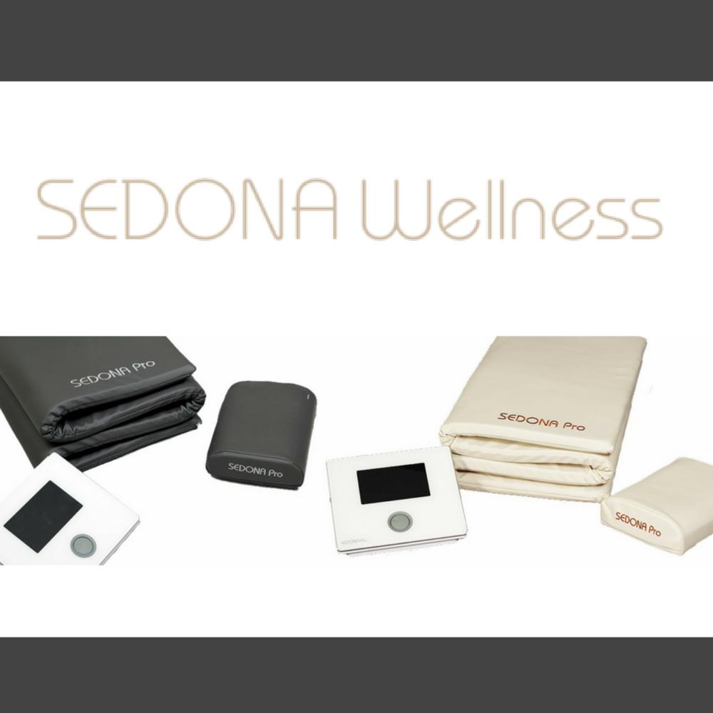 SEDONA Wellness