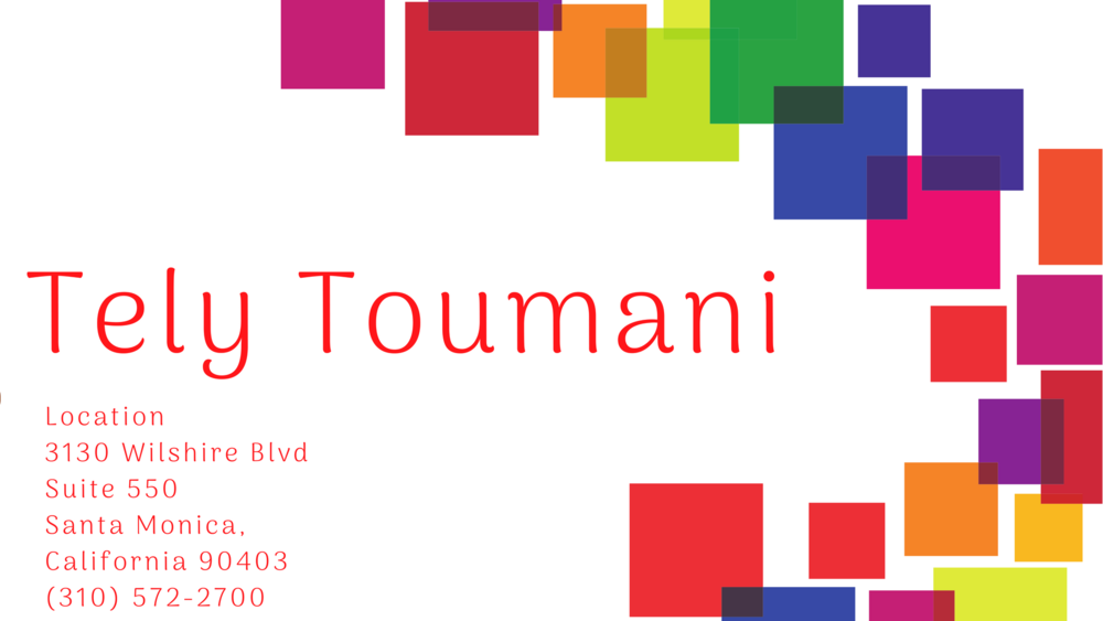 Tely Toumani (2).png