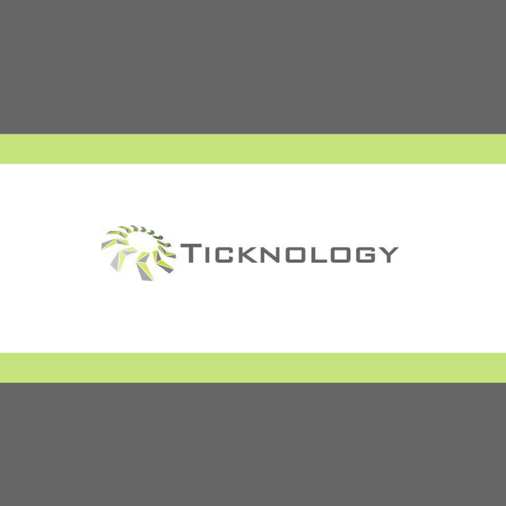 Ticknology