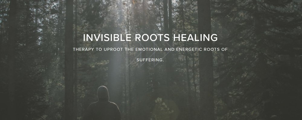 Invisible Roots Healing.jpg