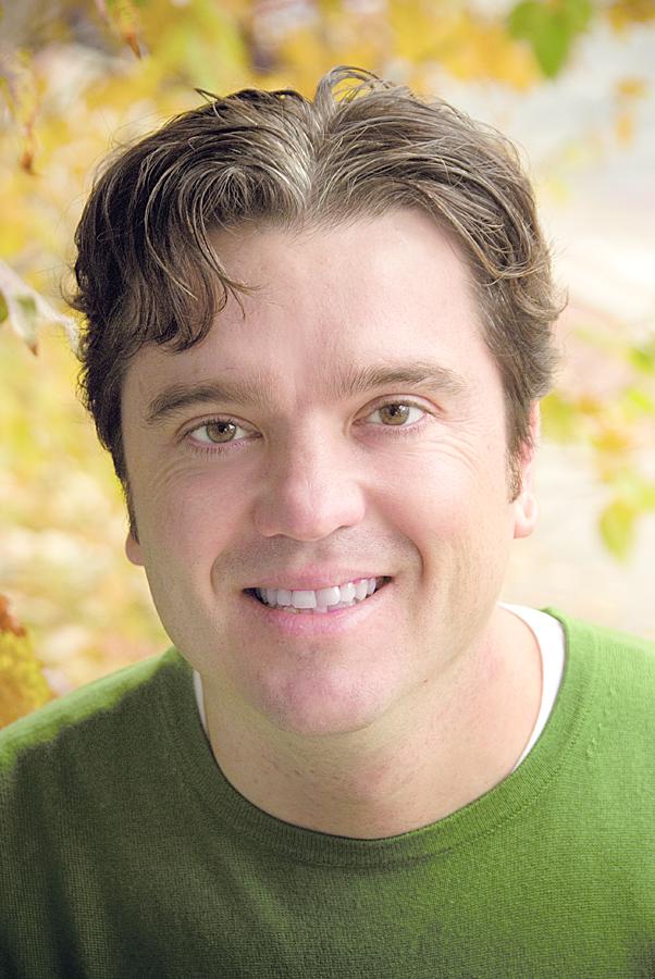 Thomas J. Francescott, N.D.