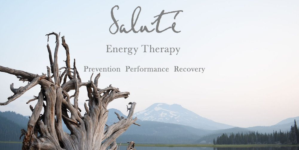 salute energy therapy lyme advise.jpg