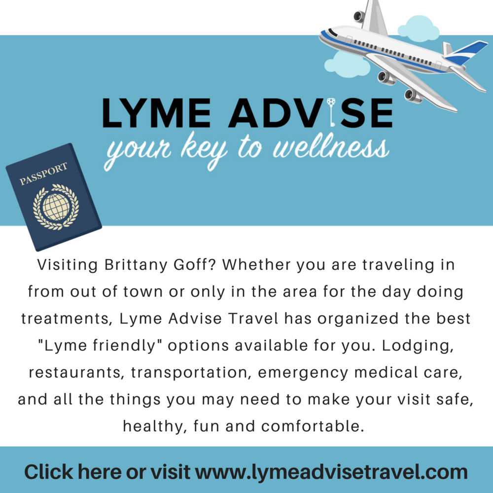 Copy of Lyme Advise Travel Banner (5).png