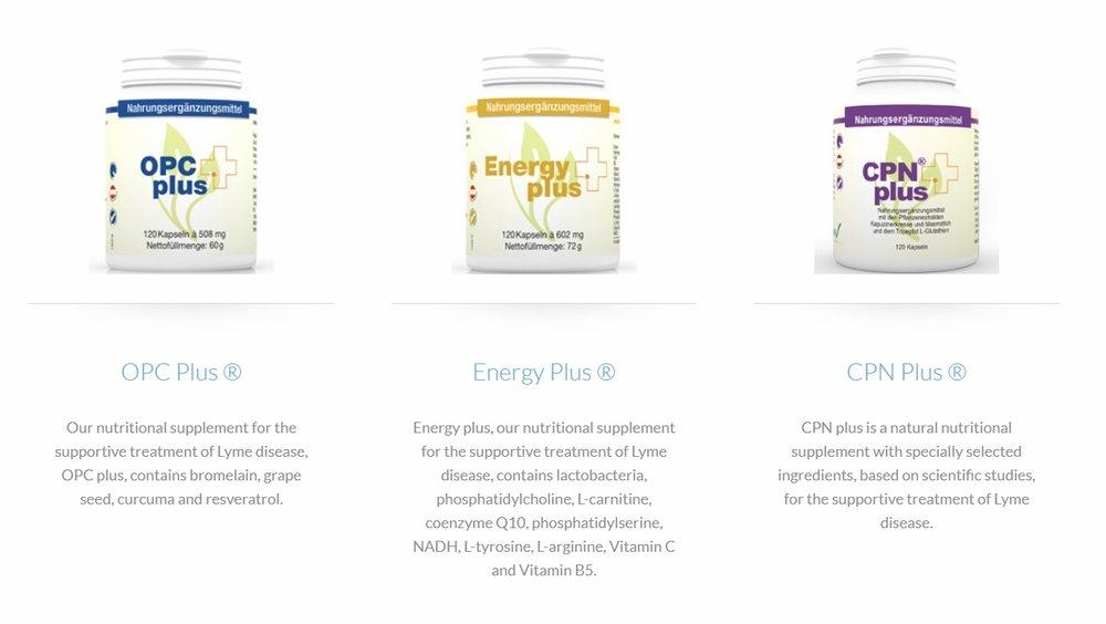 MakeWell Lyme Advise OPC Plus Energy Plus.jpg
