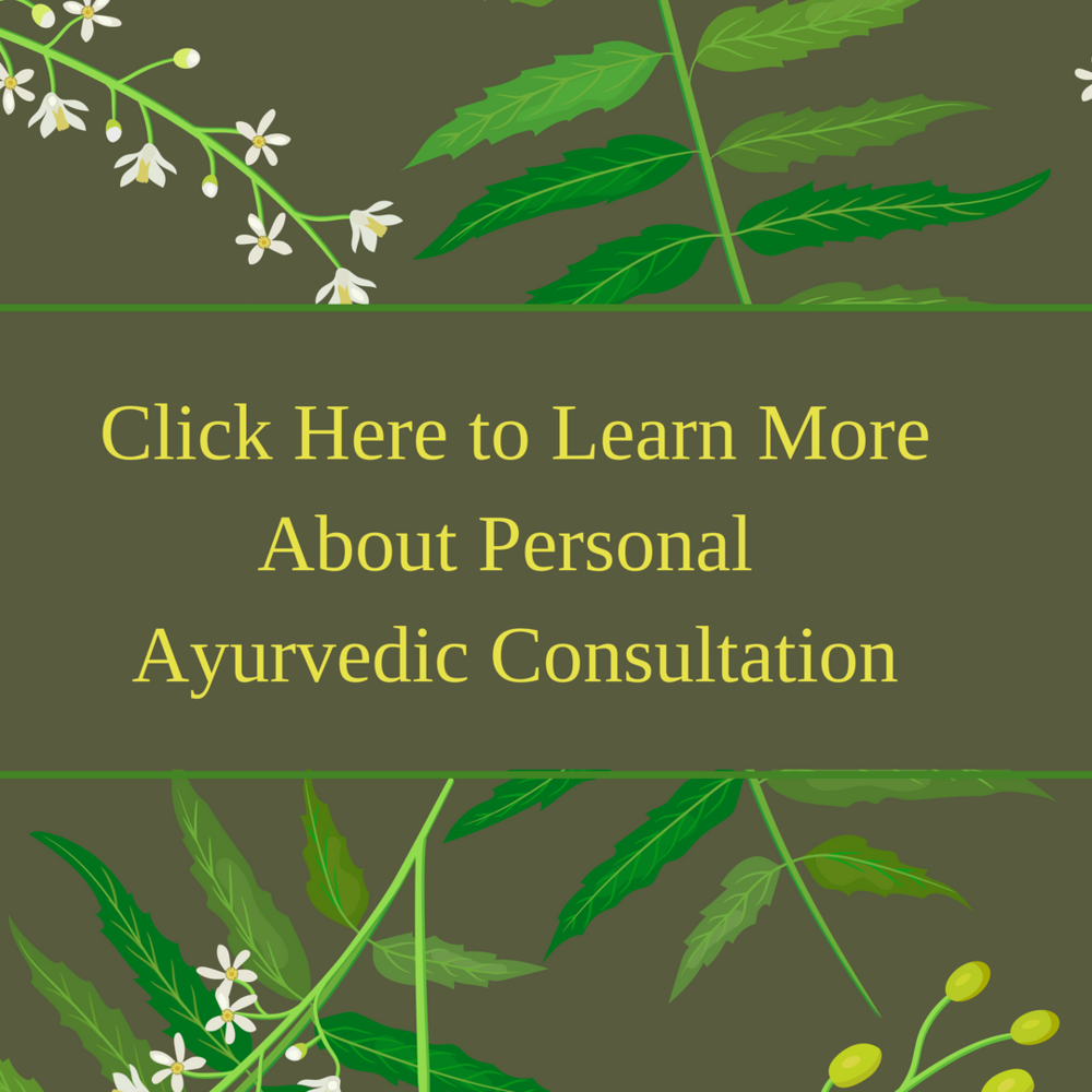 The Gerson Institute Of Ayurvedic Medicine (14).png