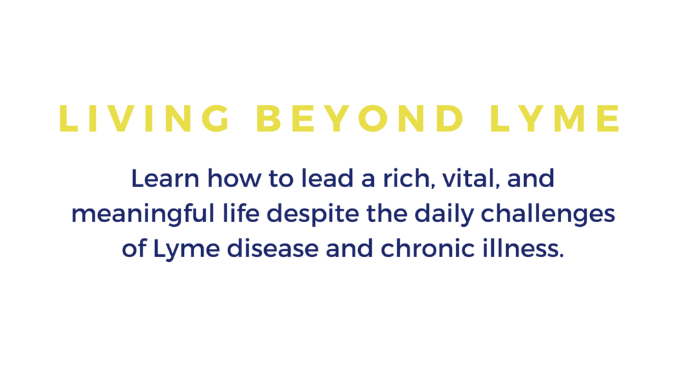Living Beyond Lyme Header (1).png
