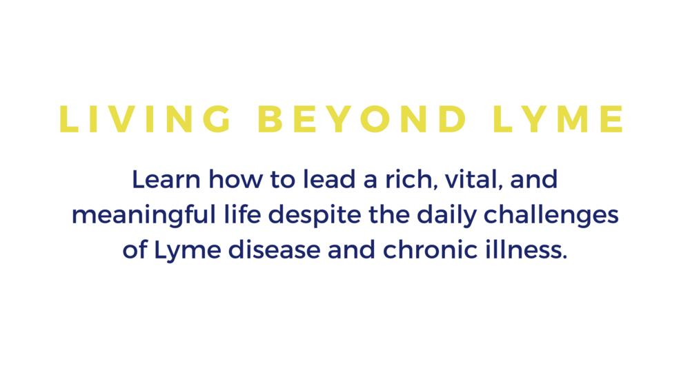 Living Beyond Lyme Header (1).png