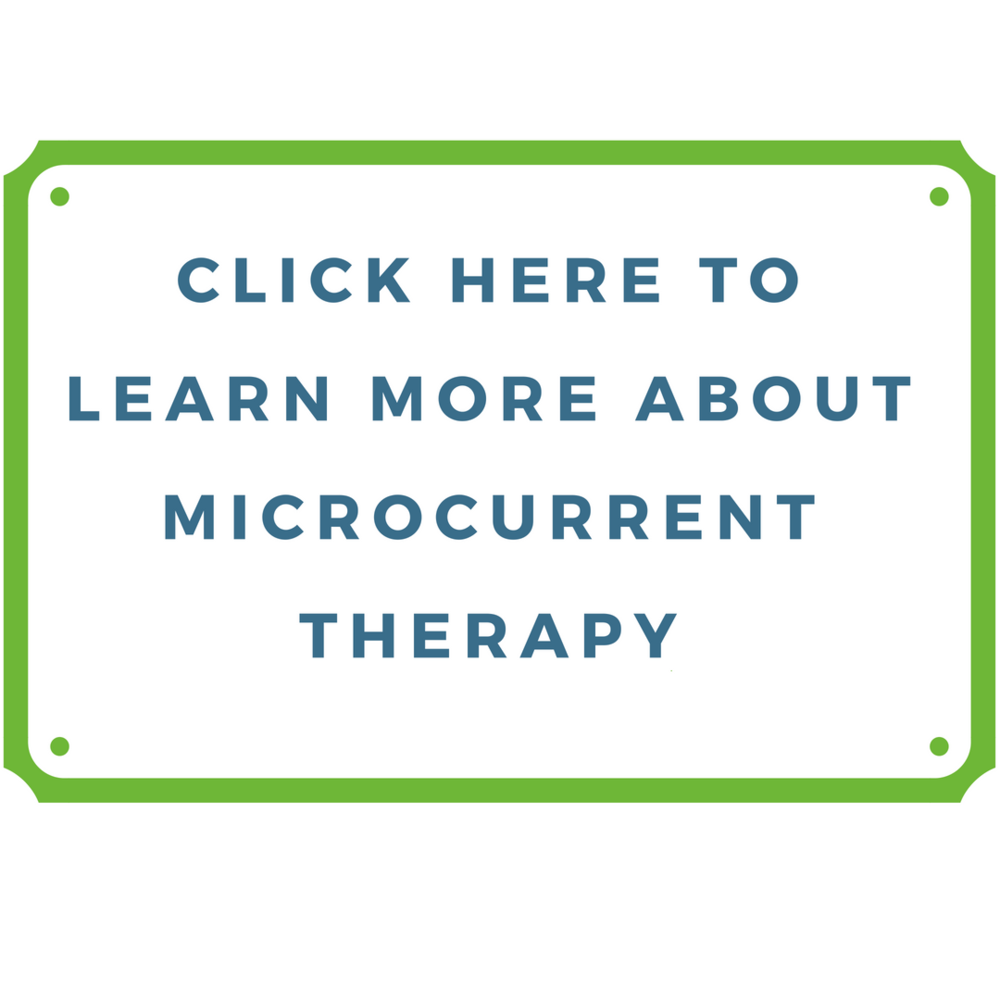 Kotsanis Institute - Microcurrent Therapy - Lyme Advise