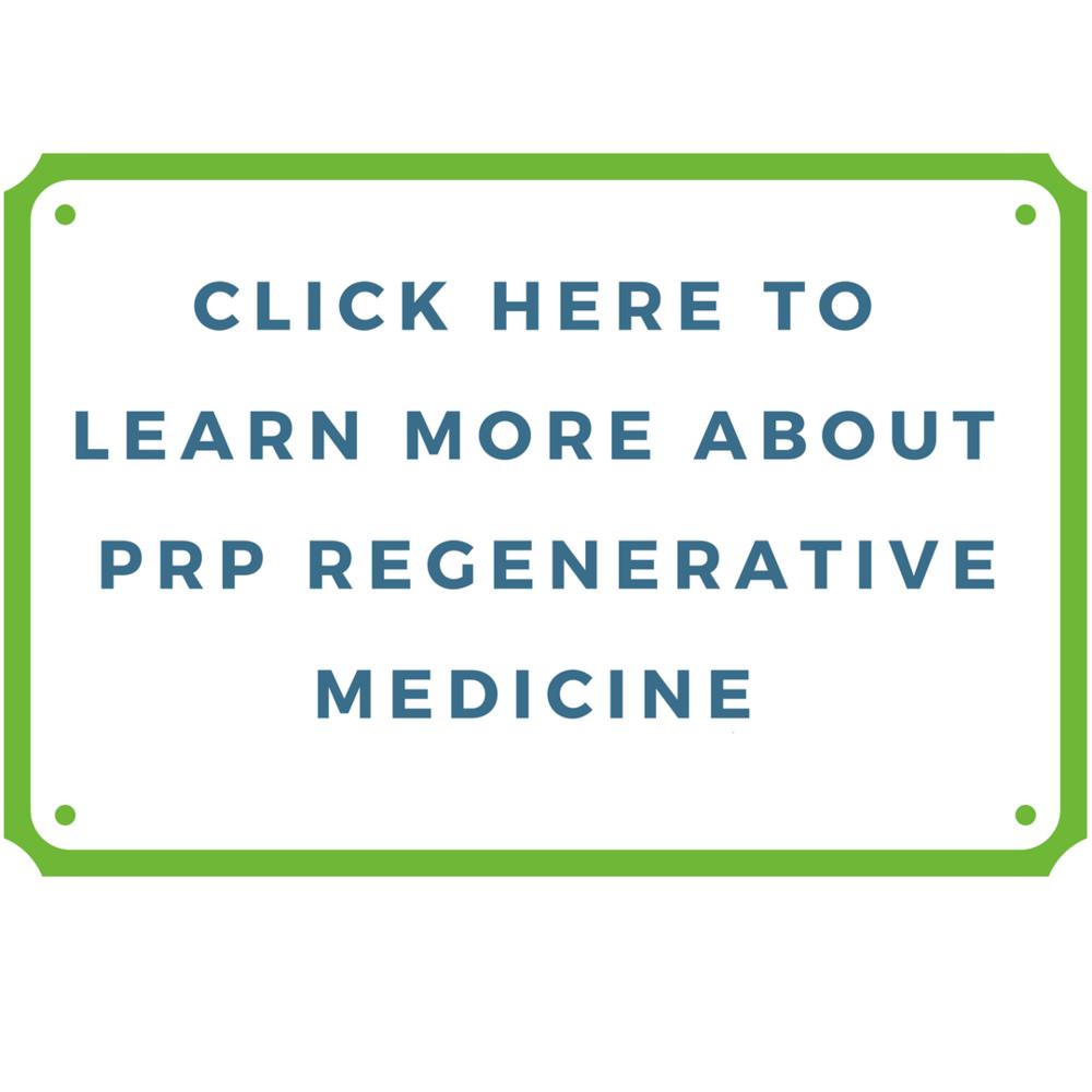 Kotsanis Institute - PRP Regenerative Medicine