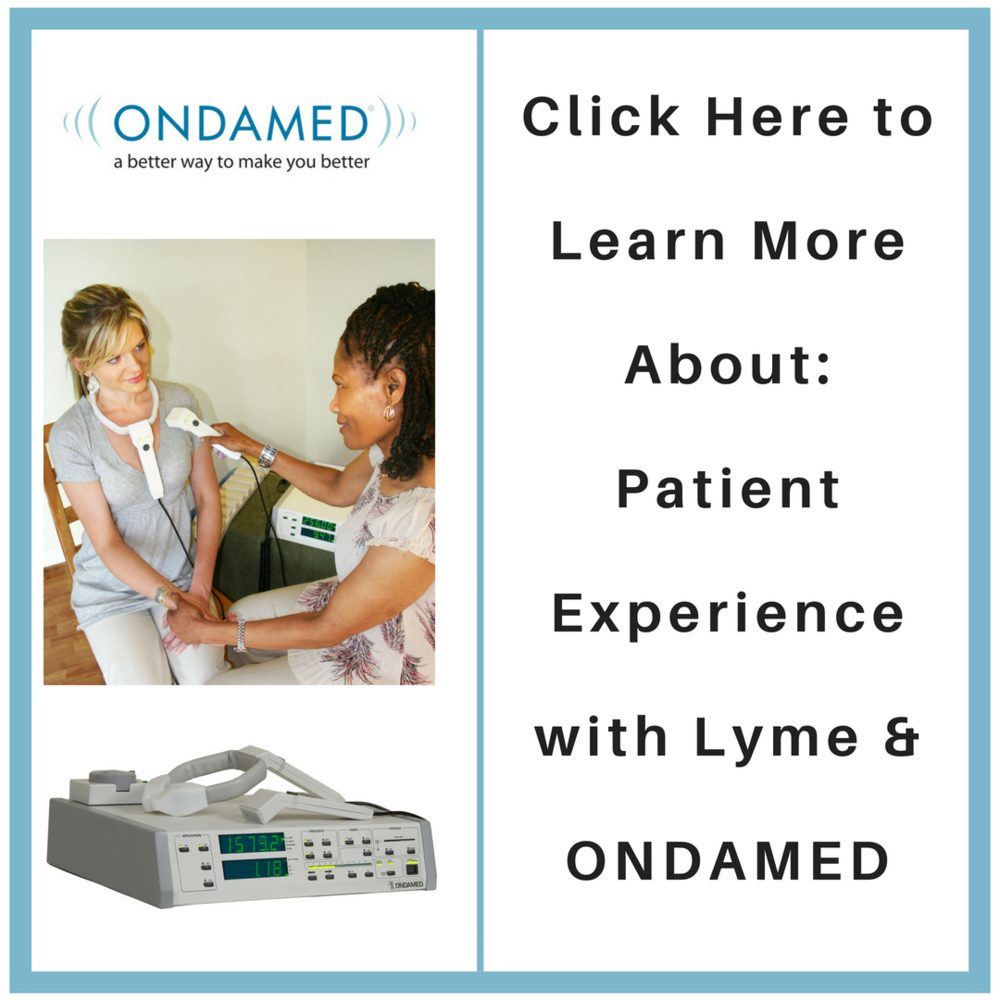 Ondamed Lyme Advise Patient Experience (1).png