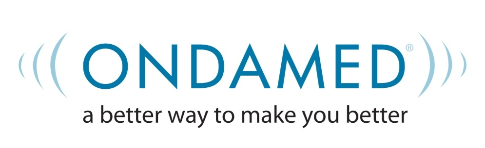 Ondamed logo update.jpg
