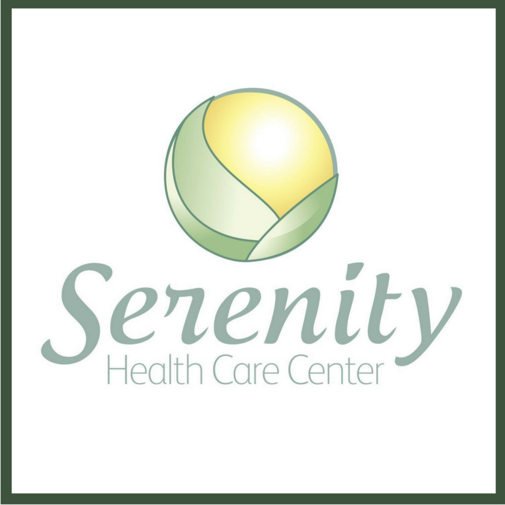 Serenity Health Care Center Lyme Advise Thumbnail.png